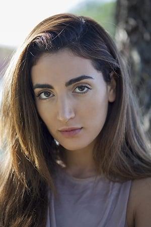 Priscilla Doueihy profil kép