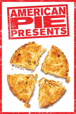 Amerikai pite bemutatja filmek
