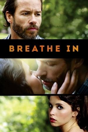 Kísértés (Breathe In)