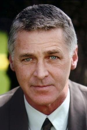 Bruce Dawson