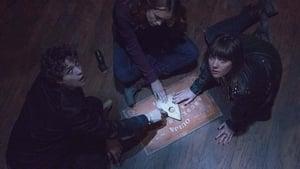 Ouija háttérkép