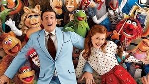 Muppets háttérkép