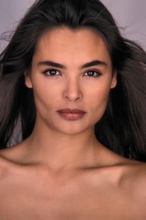 Talisa Soto profil kép