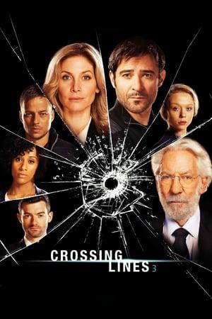 Crossing Lines - Határtalanul