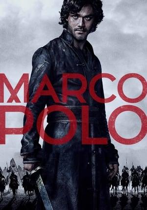 Marco Polo poszter