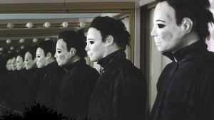 Halloween 4: A rémület visszatér háttérkép
