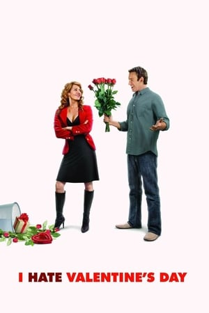 Bazi rossz Valentin-nap