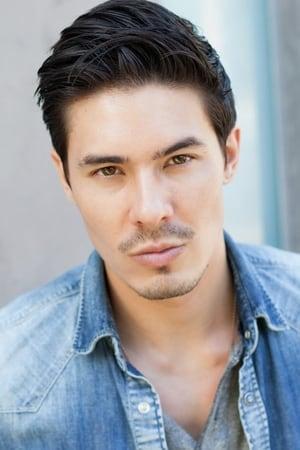 Lewis Tan profil kép