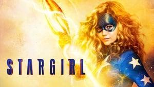 Stargirl kép