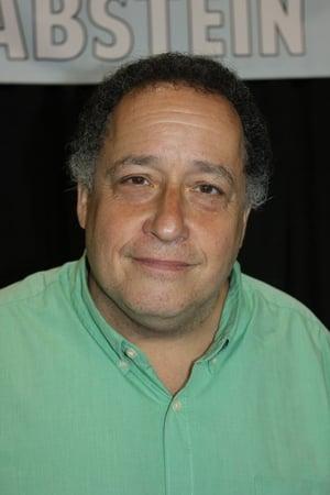 Marty Grabstein