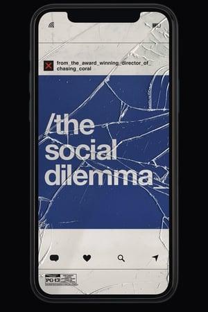 Társadalmi dilemma