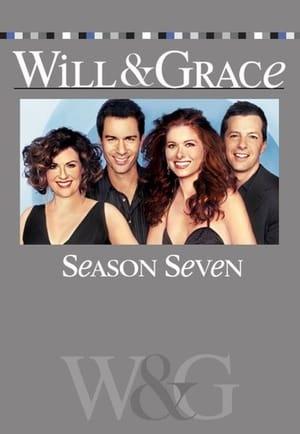 Will és Grace