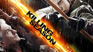 Gyilkos szezon háttérkép