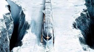 Snowpiercer - Túlélők viadala háttérkép