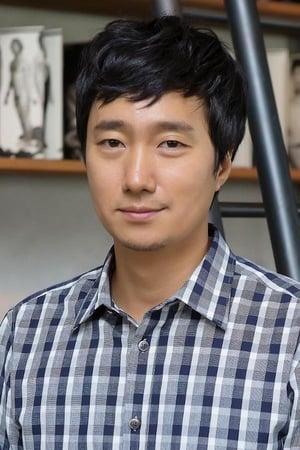 Park Hae-il profil kép