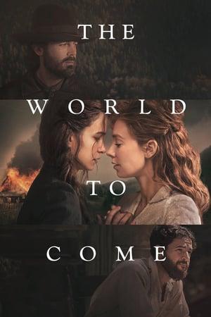 Az eljövendő világ