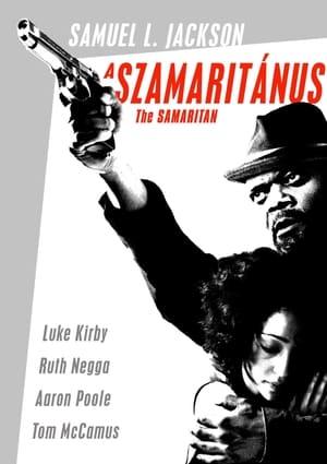 A szamaritánus
