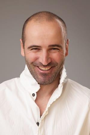 Vadim Tsallati