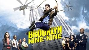 Brooklyn 99 - Nemszázas körzet kép