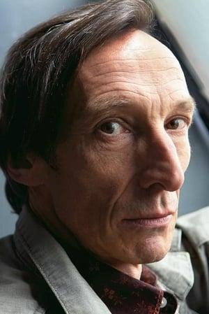 Julian Richings profil kép