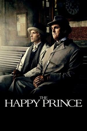 A boldog herceg