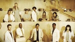 A Grace klinika kép
