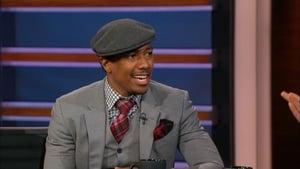 The Daily Show with Trevor Noah 21. évad Ep.29 29. rész