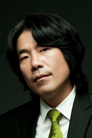 Oh Dal-su profil kép