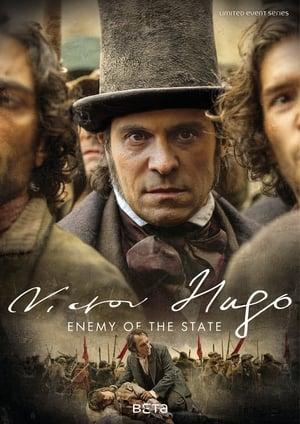 Victor Hugo, Ennemi d'Etat