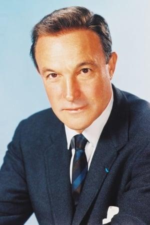 Gene Kelly profil kép
