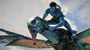 Avatar háttérkép