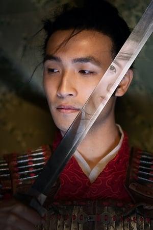Mulan poszter