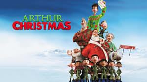 Karácsony Artúr háttérkép
