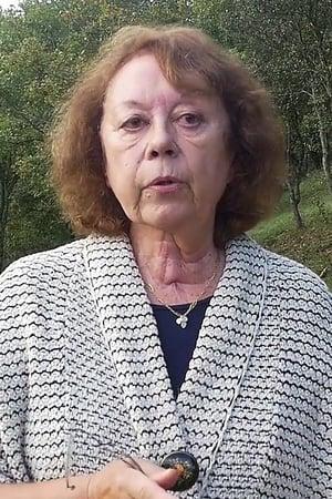 Dominique Baffier