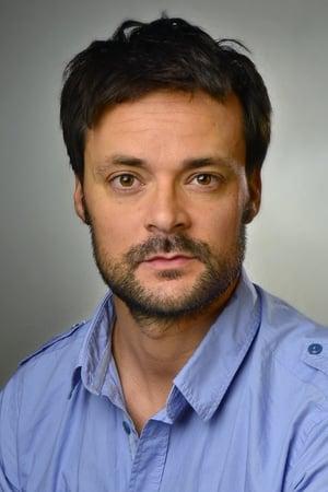 David García-Intriago