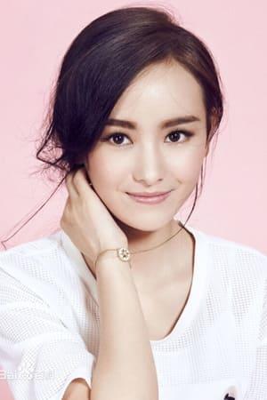 Liu Xinqi