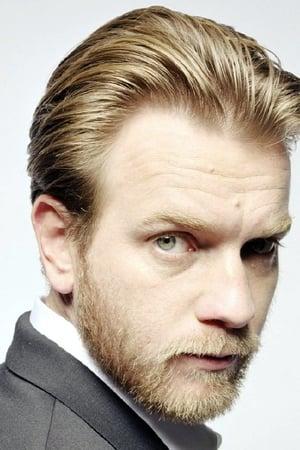 Ewan McGregor profil kép