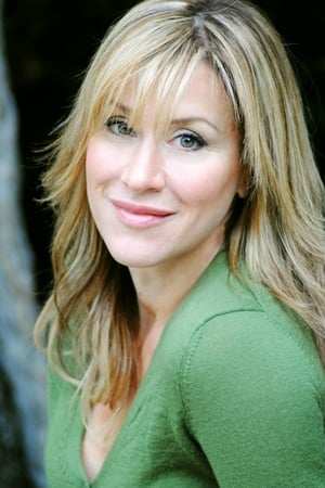 Lisa Ann Walter profil kép