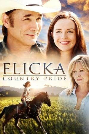 Flicka 3. - A vidék büszkesége