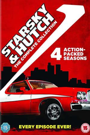 Starsky és Hutch