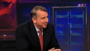 The Daily Show with Trevor Noah 17. évad Ep.32 32. rész