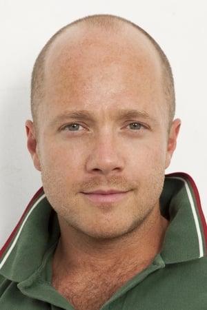 Evgeniy Stychkin profil kép