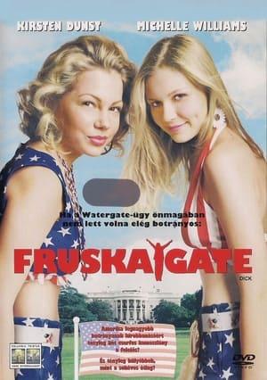 Fruska Gate