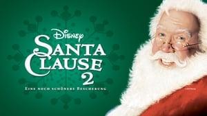 Télapu 2: Veszélyben a karácsony háttérkép