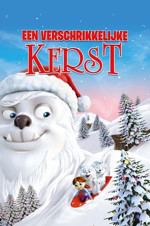 Himalájai karácsony poszter