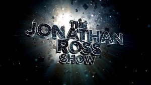 The Jonathan Ross Show kép