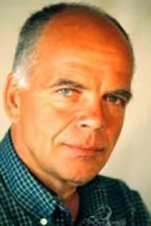Arnis Licitis
