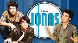 Jonas kép