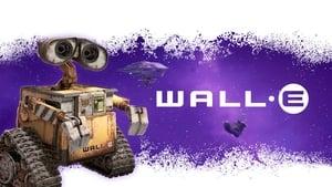 WALL·E háttérkép