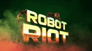 Robot Riot háttérkép